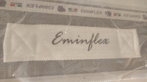 Materasso Eminflex 1piazza NUOVO!!